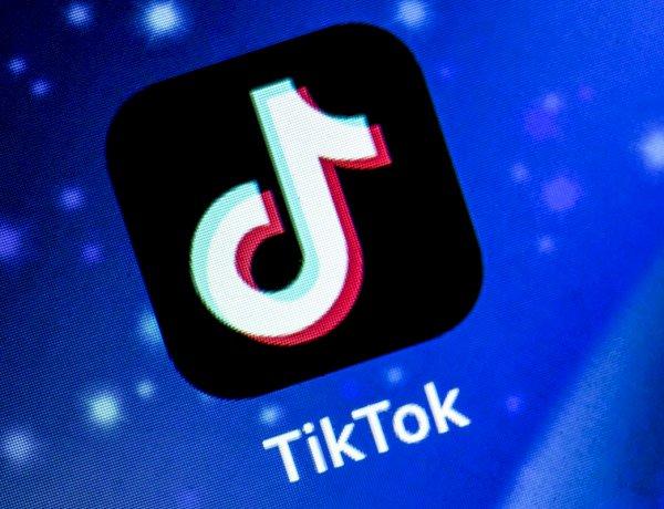 TikTok to Block Suicidal Clips