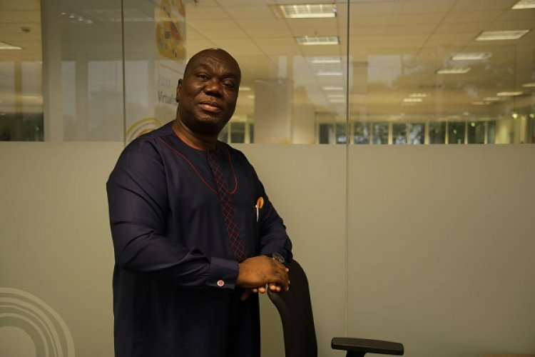 MTN Ghana, Opera Introduce Free Browsing Program