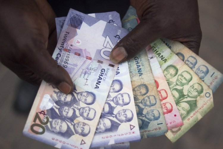 Daily Minimum Wage Increased From GH¢11.82 To GH¢12.53