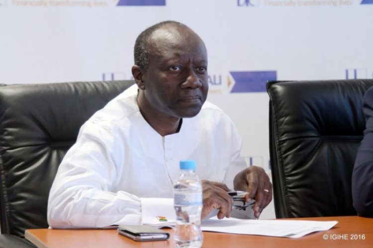 """""""You Have Only 14-Day Ultimatum To Refund Pension Fund"""" – CLOGSAG To Finance Minister"""