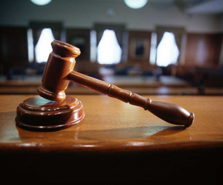 Two Robbers Jailed 40 Years In The Upper East Region