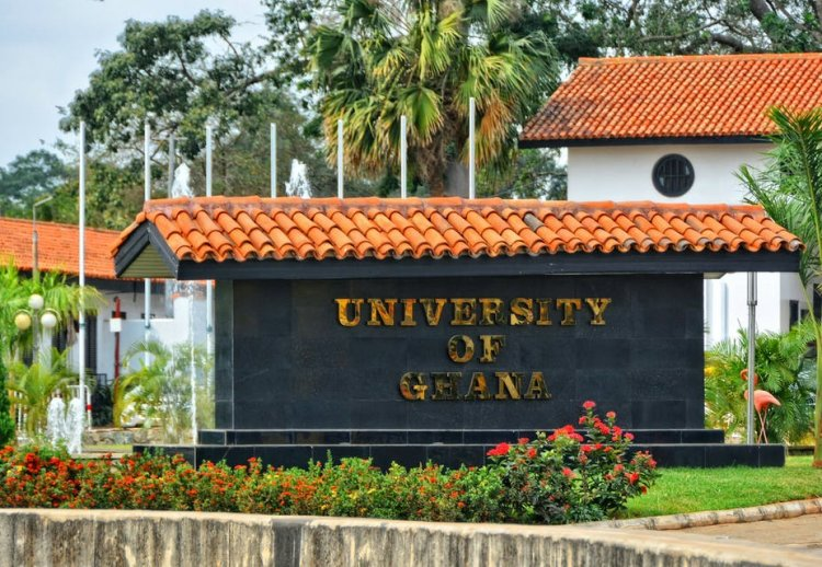 Labour Commission Orders Striking Senior Staff Of Universities To Resume Work