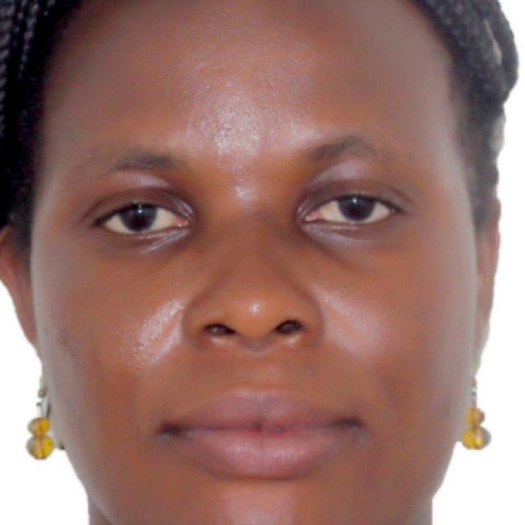 Accra Hearts Of Oak's Vicentia Deku Robbed