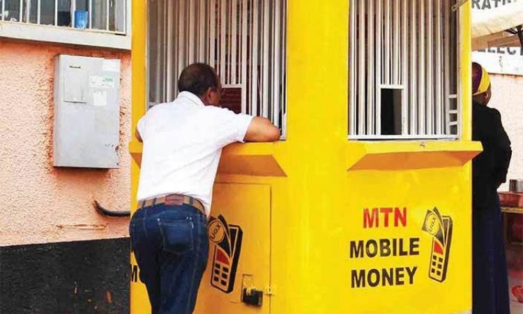 Mobile Money Agents Suspend Announced Increase In Charges