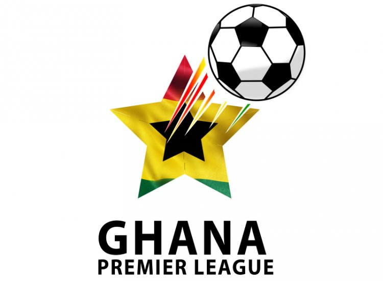 Ghana Premier League : All Week 34 matches to kick off at the same time