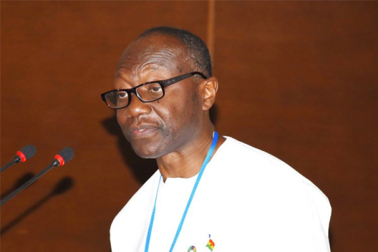 Government Of Ghana Grants Clearance For 11,840 Jobs