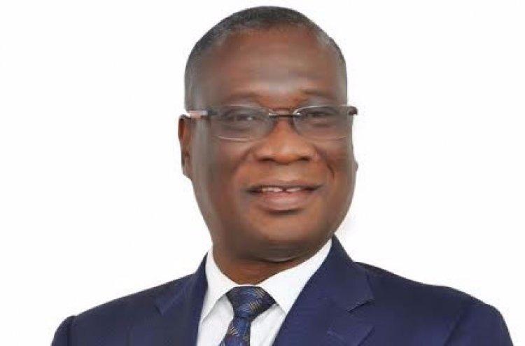 K.K Sarpong Breached Fiduciary Duty In GNPC-Aker Deal - Kwadwo Poku