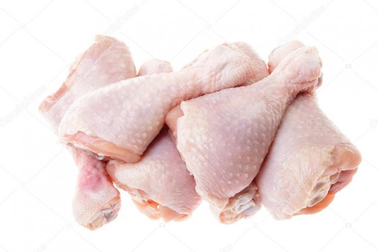 KMA Cautions Public On Chicken Consuming