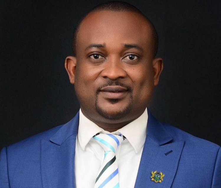 Government's Job Creation Interventions Are Fulfilling Their Purpose – Pius Hadzide