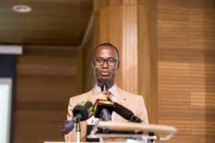 Price deregulation policy in petroleum sector working – NPA